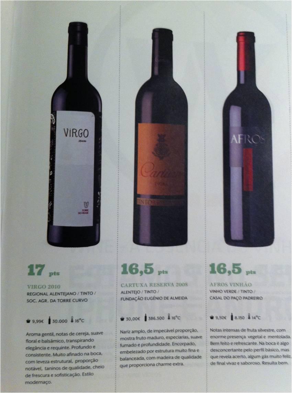 Revista.Wine.17.pontos