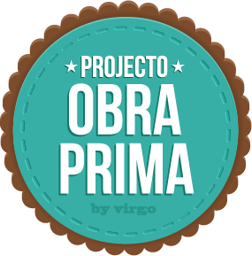 Net Badge.Obra Prima