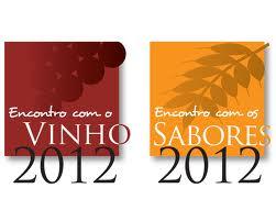 Vinhos e SAbores 2012