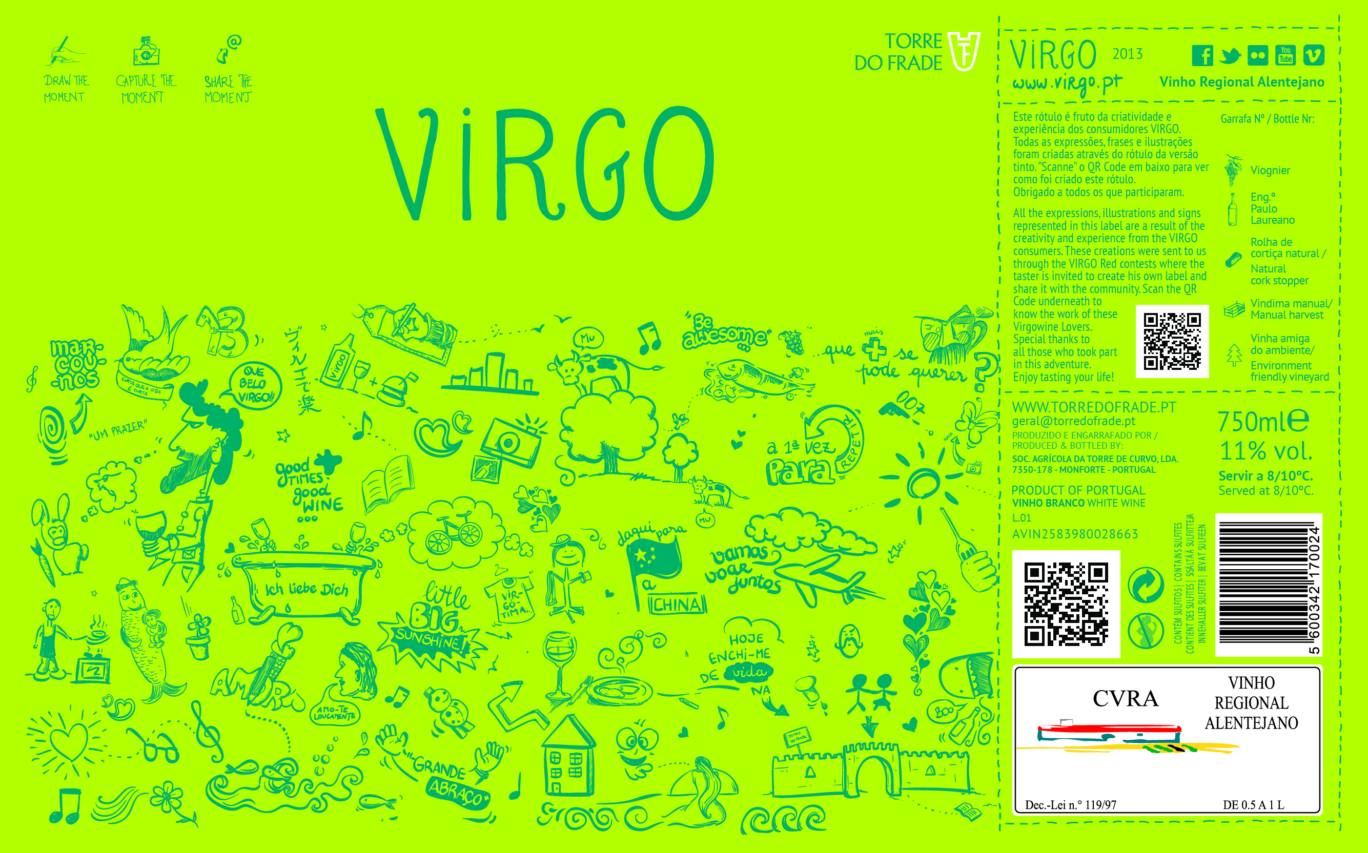 Rotulo_VIRGO_Branco_2013_Alterado_QR_Antigo-01
