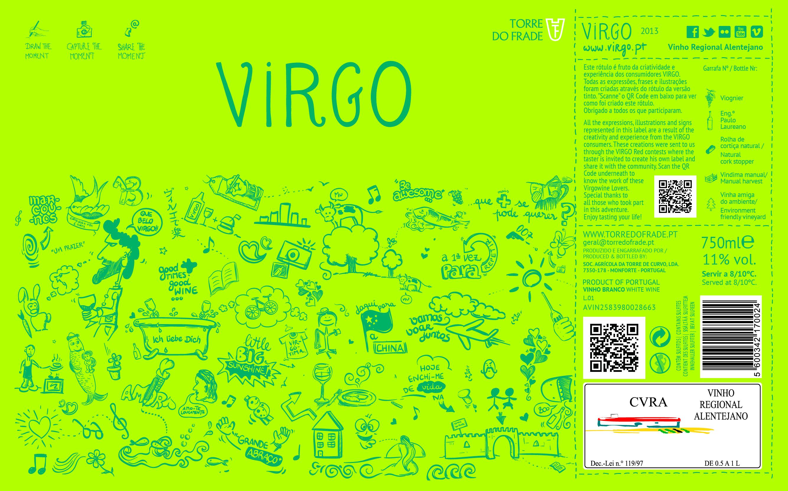 Rotulo_VIRGO_Branco_2013_Alterado_QR_Antigo-01