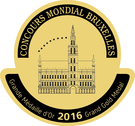 CMB2016-great-gold
